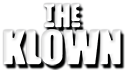The Klown Logo