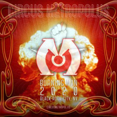 Circus-Metropolus-200830-Burning-Man-800x800